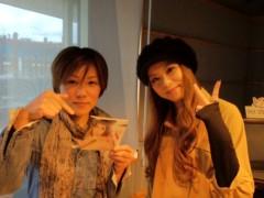Noa 公式ブログ/大阪パワフルやでぇ 画像1