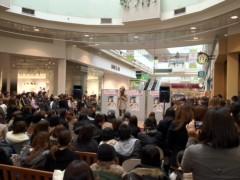 Noa 公式ブログ/ありがとう福岡からの明日は大分ライブ 画像1