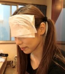Noa 公式ブログ/リハ終わりから青森 画像1