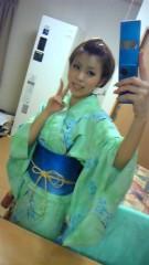 Noa 公式ブログ/気仙沼みなと祭 画像1