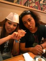 Noa 公式ブログ/寿司屋でパシャリ 画像1
