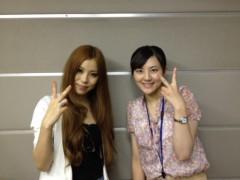 Noa 公式ブログ/盛岡CP 画像3
