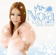 Noa 公式ブログ/アルバム発売&福岡公演 画像1