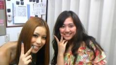Noa 公式ブログ/横浜インストアライブ終了 画像1