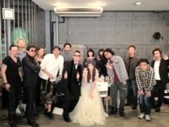 Noa 公式ブログ/feat.LGYankees 画像2