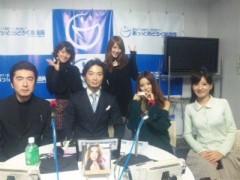 Noa 公式ブログ/明日は茨城 画像1
