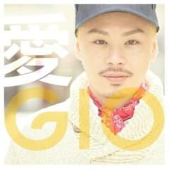 Noa 公式ブログ/イェイヨーのG・I・O 画像1
