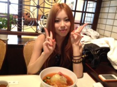 Noa 公式ブログ/盛岡CP 画像1