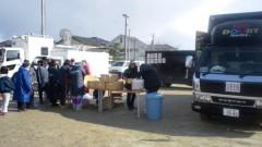Noa 公式ブログ/いざ!!鹿妻小学校へ 画像3