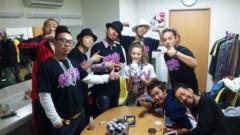 Noa 公式ブログ/岡山公演終了 画像3