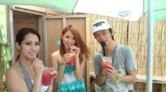 Noa 公式ブログ/由比ヶ浜 画像1