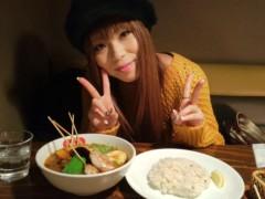 Noa 公式ブログ/初北海道 画像1