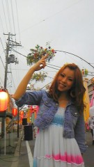 Noa 公式ブログ/気仙沼みなと祭Part� 画像3
