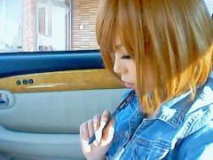 Noa 公式ブログ/In Car 画像1