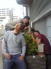 Noa 公式ブログ/ナチュハイ 画像1