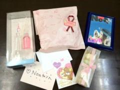 Noa 公式ブログ/守谷最高 画像2