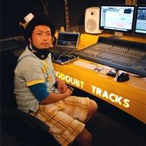 Noa 公式ブログ/ナンツーさんとマンツー 画像1