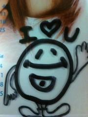 Noa 公式ブログ/ノァ福袋 画像2