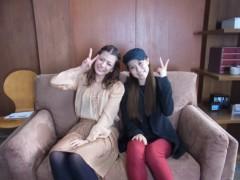 Noa 公式ブログ/スザンヌさん 画像2