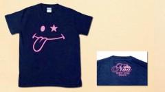 Noa 公式ブログ/限定NoaTシャツ 画像3