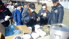 Noa 公式ブログ/いざ!!鹿妻小学校へ 画像1