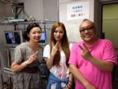Noa 公式ブログ/仙台CP 画像1