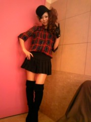 Noa 公式ブログ/ライブありがとう 画像2