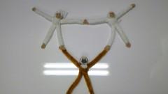 Noa 公式ブログ/猿…〓 画像1