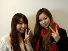 Noa 公式ブログ/名古屋だがや 画像2