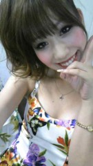 水本 早紀 公式ブログ/☆いよいよ☆ 画像1