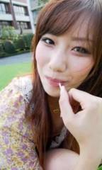 水本 早紀 公式ブログ/秋が好き!! 画像2
