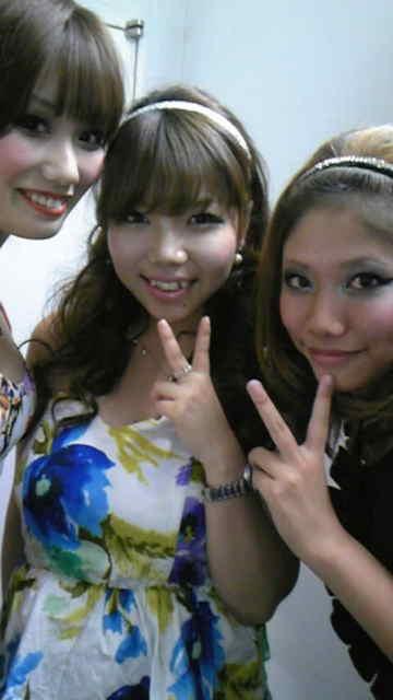 FashionShow☆10/10