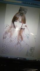 水本 早紀 公式ブログ/☆misscon.jp撮影☆ 画像2