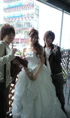 misscon.wedding2