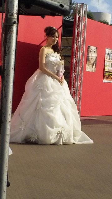 misscon..Wedding☆