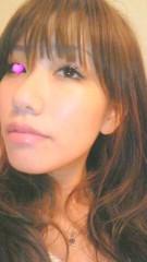 水本 早紀 公式ブログ/今日こそ(笑) 画像1