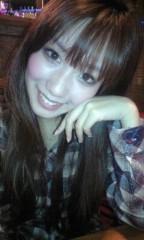 水本 早紀 公式ブログ/☆ボクシング☆ 画像2