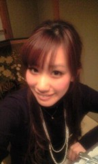 水本 早紀 公式ブログ/2010年も! 画像1