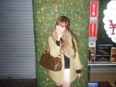 水本 早紀 公式ブログ/2010年も! 画像2