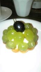 水本 早紀 公式ブログ/☆レアチーズ好きの方必見!☆ 画像3