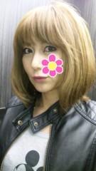 ANJYU 公式ブログ/ボブりんこっ 画像2