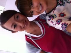 ANJYU 公式ブログ/2011-08-07 00:02:45 画像3