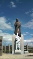 ANJYU 公式ブログ/おまんサマ 画像2