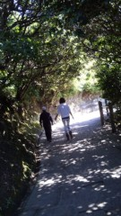 ANJYU 公式ブログ/癒しー(人´∀`) 画像1