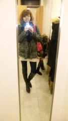 ANJYU 公式ブログ/アゲ�になったのゎ… 画像1