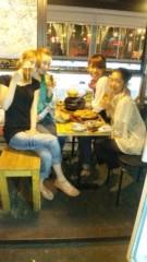 ANJYU 公式ブログ/気前がイィゼ!韓国! 画像3