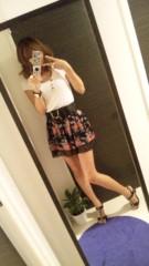 ANJYU 公式ブログ/本日のコーデ☆ 画像1