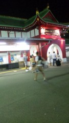 ANJYU 公式ブログ/2010夏の思い出全集Part �(順不同ょ) 画像1