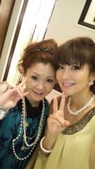 ANJYU 公式ブログ/WEDDING 画像1