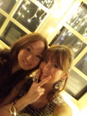 ANJYU 公式ブログ/パリィー�☆ 画像2